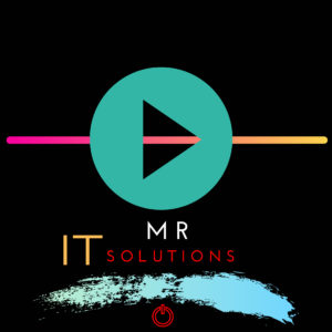 Website Powered by MR IT Solutions